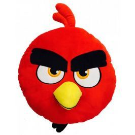 CTI Poduszka Angry Birds Red 3D
