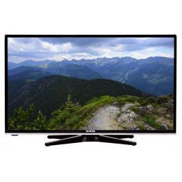 Orava telewizor LT-835
