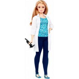Mattel Barbie Naukowiec