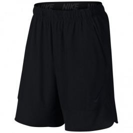 Nike spodenki treningowe Flex 8