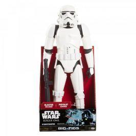 Star Wars figurka Łotr 1. Gwiezdne wojny – historie, Szturmowiec, 50cm