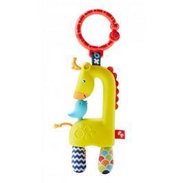 Fisher-Price Zawieszka Żyrafa