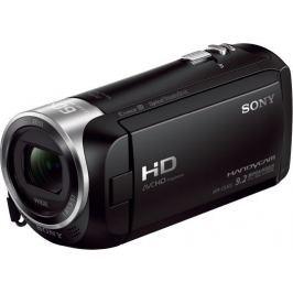 SONY kamera Handycam HDR-CX405
