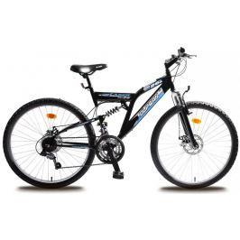 Olpran rower górski Laser Full Disc 26