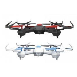 Fleg Drony zestaw bojowy 2,4 GHz