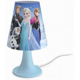 Philips Lampa LED Kraina Lodu 71795/35/16