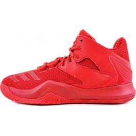 Adidas buty sportowe D Rose 773 V B72958 44 2/3