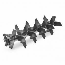 MTD wałek z nożami do wertykulatora elektrycznego (34 cm)