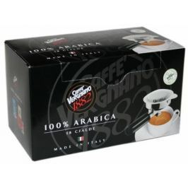 Vergnano Saszetki z kawą 100% Arabica 18 saszetek