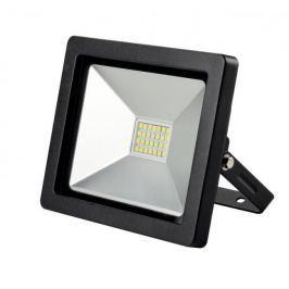 Retlux reflektor RSL 228