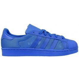 Adidas buty Originals Superstar Men 8.5 (EU 42 2/3)