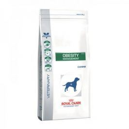 Royal Canin Veterinary Diet Canine Obesity Management 14kg