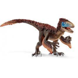 Schleich Prehistoryczne zwierzątko - Utahraptor
