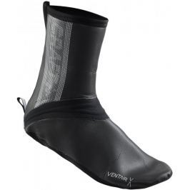 Craft pokrowce na buty Shield Bootie Black M