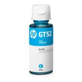 HP tusz HP GT52, (M0H54AE)
