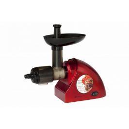 ROHNSON maszynka do przecierania pomidorów R-545