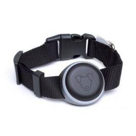 Mishiko Premium GPS  fitness, monitor aktywności, czarny