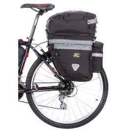 Sakwa na tylny bagażnik (art.465)