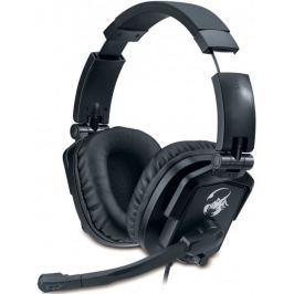 Genius słuchawki Lychas HS-G550
