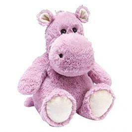 Albi Przytulanka do mikrofalówki, termofor hipopotam 55705