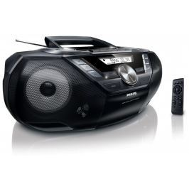 Philips radioodtwarzacz  AZ787