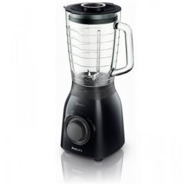 Philips blender kielichowy HR 2173/90 Viva Collection