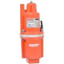 Hecht pompa do wody 3602