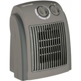 CONCEPT termowentylator VT-7020