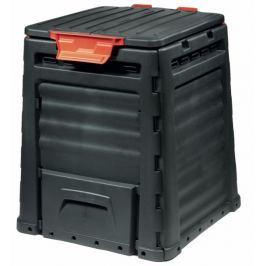 KETER kompostownik ECO Composter 320 l