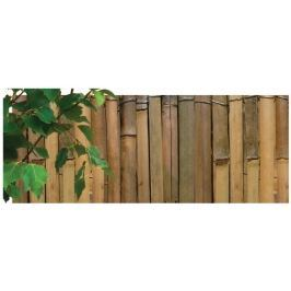 NOHEL GARDEN mata z bambusa 1,5 x 5 m