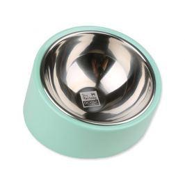 Dog Fantasy miska dla psa, 0,16 l