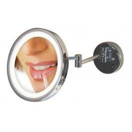 Lanaform lusterko kosmetyczne Mirror X7