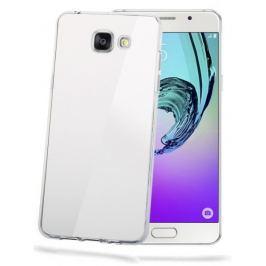 CELLY Etui żelowe dla Samsung Galaxy A5 (2016)