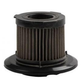 GALLET filtr HEPA HFC 807