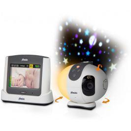 Alecto cyfrowa niania video DVM-750