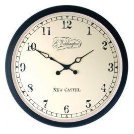 NEXTIME zegar Antique Aaltje 2655