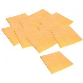 Vektex Simple Soft twarda ścierka podłoga 10 sztuk
