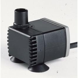 Pontec pompa fontannowa PondoCompact 300