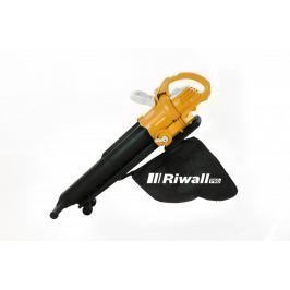 RIWALL odkurzacz do liści REBV 3000