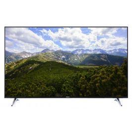 Orava telewizor LT-1410
