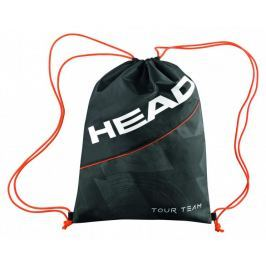 Head worek Tour Team Shoe Sack