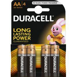 Duracell baterie LR/6/AA/MN1500 (K4)