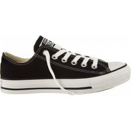Converse trampki Chuck Taylor All Star Canvas Ox black 44,5