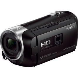 SONY kamera HDR-PJ410