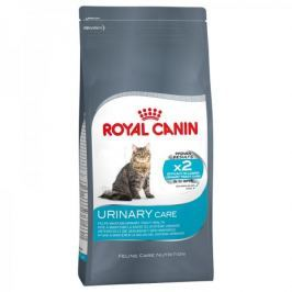Royal Canin sucha karma dla kota Urinary Care 10 kg