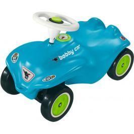 BIG Jeździk Auto New Bobby Car RB3