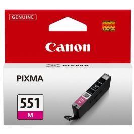 Canon tusz CLI-551M