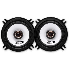 Alpine głośniki samochodowe SXE-1325S