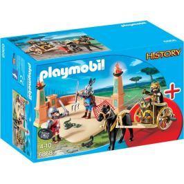 Playmobil Walka Gladiatorów 6868