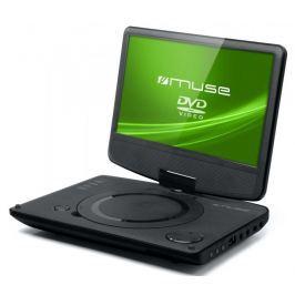 Muse odtwarzacz DVD M-970DP